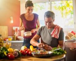 photo-fino-couple-eating-healthy-test