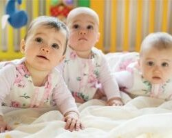 photo-fino-baby-multiples-test