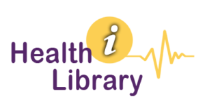 iCare Health Library