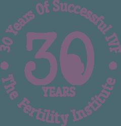 photo-fino-fertility-blog-test