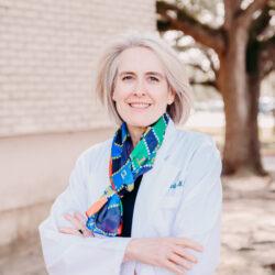 Dr. Sissy Sartor | The Fertility Institute of New Orleans | Baton Rouge & Mandeville, LA